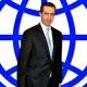 Un mexicano asume la vicepresidencia del Banco Mundial