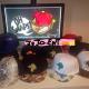 Fotos mira como vienen las gorras del sello musical de
