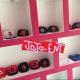 Fotos El lapiz conciente anuncia la llegada de estas nuevas gorras a su tienda NiurkaShop miren