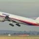 Con 10 dólares se podría haber hallado el avión desaparecido de Malaysia Airlines