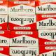 Marlboro pagará 10.100 millones dólares por engañar a los fumadores mira esto