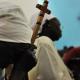 Esto es increible Sudanesa condenada a pena de muerte por casarse con un cristiano será liberada