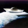 ¿CNN es creíble? miren  Elimina noticia sobre asteroide