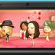 Nintendo dice no a personajes gay en videojuego miren esta noticia