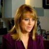Vídeo  Nuria piera se desahoga fuertemente ante las cámaras entrevista reveladora mira esto