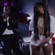 Shanell Feat. Yo Gotti - Catch Me At The Light OFFICIAL VIDEO 2014