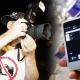Tecnologia 2014 Merkel tiene un nuevo teléfono que le protege de 'oídos indiscretos