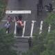 Miren esta noticia alarmante Al menos cinco estudiantes heridos en un tiroteo en EE.UU.