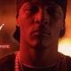 T.I. - Turn It OFFICIAL VIDEO 2014 RAP AMERICANO GUETTO MUSIC DEMACIADA CALIENTE