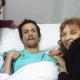Uruguayo 'resucita' dela tumba cuatro años después de haber sido dado por muerto