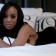 Vado Feat. Jeremih - My Bae OFFICIAL VIDEO 2014 LOOK THIS IS HOT
