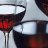 Una copa de vino al día podría no tener tantos beneficios para tu salud