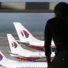 Tragedia del MH370: Nuevos datos arrojan luz sobre la ubicación del avión desaparecido miren esto