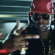 2 Chainz - Flexin On My Baby Mama (OFFICIAL VIDEO) 2014 RAP MUSIC GUETTO FLOW