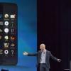 VIDEO El nuevo teléfono Fire de Amazon, en 3D, utiliza un sistema opertivo Android