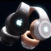 VIDEO Demaciado exclusivo de JOJO-ENT Así podrían ser los primeros audífonos de Apple y Beats, ¿iBeats?