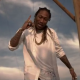 Future - Blood, Sweat, Tears (OFFICIAL VIDEO) 2014 RAP MUSIC