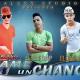 Gran Estreno - Baby Rap ft. Dj trueno & El Galactico - Dame Un Chance.mp3 pegao de nacimiento juye dale play!!