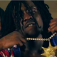 Chief Keef Feat. Tadoe & Justo - Gucci Gang Rap Americano guetto musica pa lo bloques