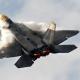 Que dicen ustedes ¿Es realmente capaz el caza furtivo F-22 de derribar a 20 aviones chinos?