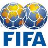 FIFA organizará pausas en los partidos del Mundial en Brasil para combatir la deshidratación