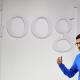 Google asegura haber desarrollado las 'innovaciones' de Apple hace años