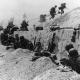 VIDEO En el 70º aniversario del desembarco de Normandía: Diez curiosidades sobre el 'Día D'