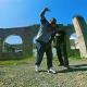 Gran Estreno - Lapiz Conciente ft. Nico - Almohada (Video Oficial) hiphop dominicano 2014 dale play!!