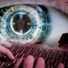 VIDEO: Assange vaticina que Internet puede convertirse en