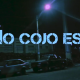 Nuevo video musical: Mr Manyao & El H2 ft. Nico Clinico y Skeem - No Cojo Esa (Video Oficial) 2014