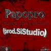Papopro - Despues De Tu Masacre (prod.SiStudio).mp3 rap dominicano 2014 tiradera durisima dale play!!