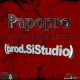 Papopro - Despues De Tu Masacre (prod.SiStudio).mp3 rap dominicano 2014 tiradera durisima dale play!!