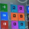 Adobe presenta nueva versión completa de Photoshop para pantalla táctiles