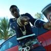 Soulja Boy Feat. Rich The Kid - Get Rich Rap Americano palo bloques