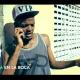 Nuevo - Sin Freno - Con Mosca en la Boca (Video Oficial)