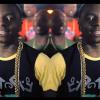 Soulja Boy - Hustlin' Rap Americano guetto music miren el molleto