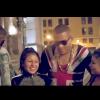 Nuevo video musical de Los Teke Teke - Dame Tu Numerito (official video) 2014