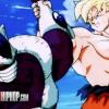 Anime Fight Comp (Part 2) miren esta peleas de anime para lo frutrao