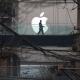 Apple pierde 16 millones de dólares contra Samsung