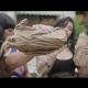 A$AP Mob - Hella Hoes (Teaser) miren este video viene duro