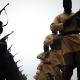 Los siete grupos terroristas más ricos del mundo