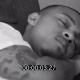 Nuevo - Bow Wow Ft.Gucci Mane - Going