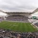 Mundial: Chilenos y argentinos se enfrentan con puños… y con piñas