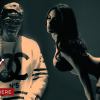 2 Chainz Feat. Ty Dolla $ign & Cap 1 - They Know Rap Americano