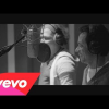 Carlos Vives - Cuando Nos Volvamos a Encontrar ft. Marc Anthony (official video) 2014