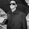 Gran Estreno - Daddy Yankee Ft.Nengo Flow & Cosculluela - La Calle Moderna.mp3