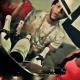Nuevo video musical de Tatto & El Full ft El Alfa - Fuego (Video Oficial) 2014 musica dominicana