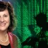 Un regalo para utedes 5 consejos importantes de una exagente del FBI para mantener la privacidad