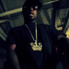 G-Unit - Nah I'm Talking Bout (OFFICIAL VIDEO) 2014