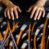 La NASA usa un 'internet en la sombra' 100 veces más rápido que Google Fiber